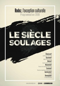 The SOULAGES Century